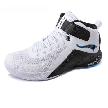 Basketball Shoes Ankle Boots