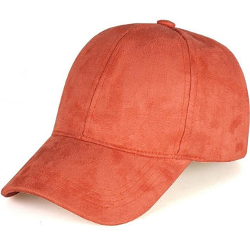 Summer Baseball Cap Women