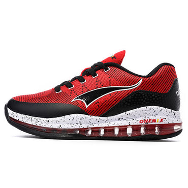 Basketball Shoes For Men Air