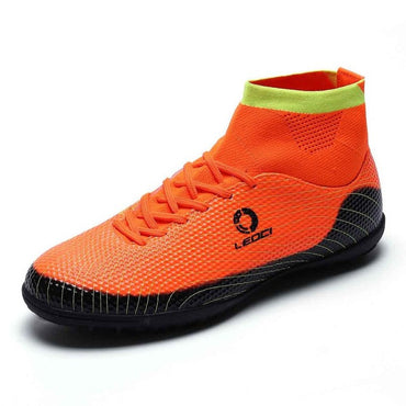 Shoes Plus Size Outdoor Professional