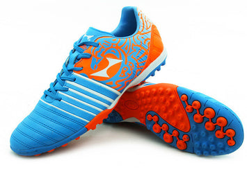 soccer turf football cleats boots