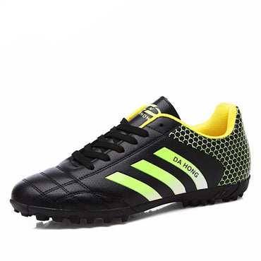 Football Shoes For Man And Woman Sports Shoes
