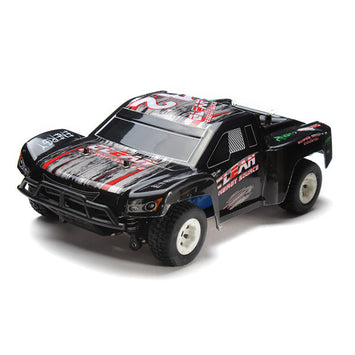 A232 1/24 2.4G 4WD Brushed RC Short Course