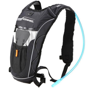 Cycling 4L Backpack Outdoor Sports Water Bag