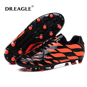 shoes boys cleats kids Football boots