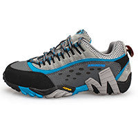 Athletic Shoes Hiking Shoes Boots