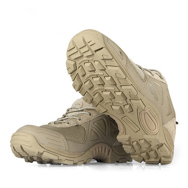 Non-slip Breathable Tactical Boots