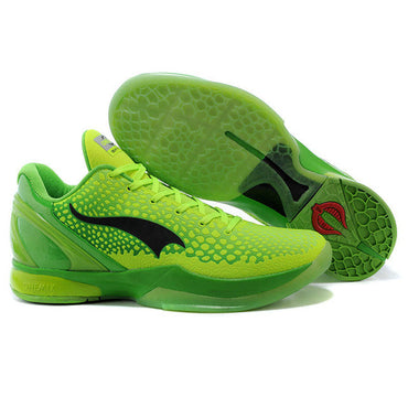 Men's Basketball Shoes Athletic Sports