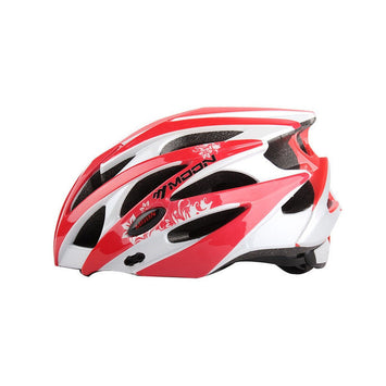 Sport Climbing Head Protect Bicycle