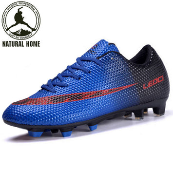 Soccer Shoes for Men