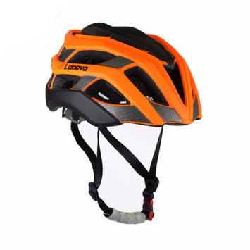 Mountain Road Bike Bicycle Helmet
