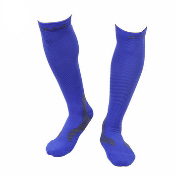 Anti-skip Sweatproof Stockings for Outdoor