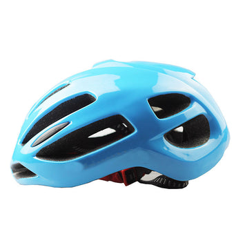 Ultralight Bicycle Helmet Cycling Helmet