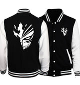 baseball jackets womenl fashion tracksuit
