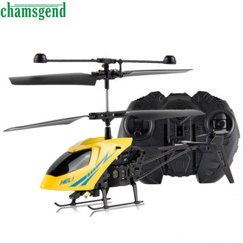 Mini rc helicopter Radio Remote Control Aircraft