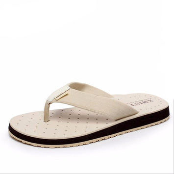 Fashion Beach Sandals Shoes for Man