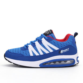 Trend sneakers running Shoes
