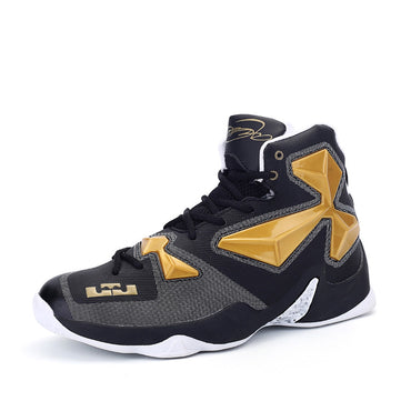Men Basketball Shoes  Sneakers