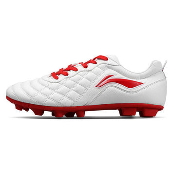 Li-ning Football Shoes