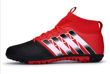 New Men Soccer Shoes Superfly Cheap