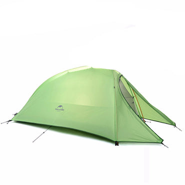 Camping Tent Camouflage for 1 Person Lightweight