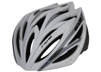Mountain Road Bicycle Bike Helmet Women Men