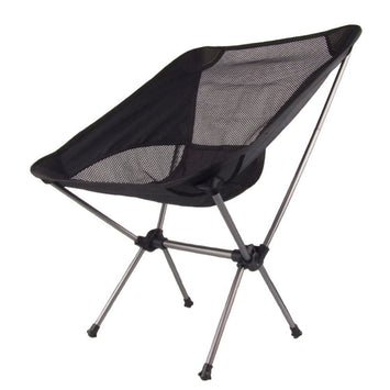 Light weight Folding Camping Stool Chair