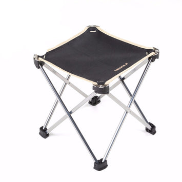 Lightweight Outdoor Camping Fishing Leiaure Chair