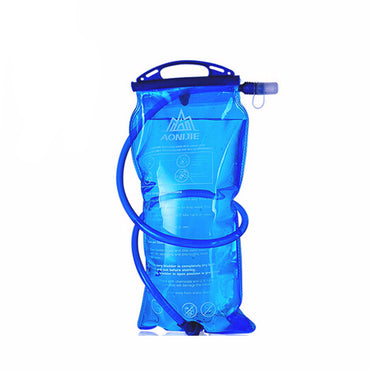 Water Bag Sport Hydration Bladder for Camping