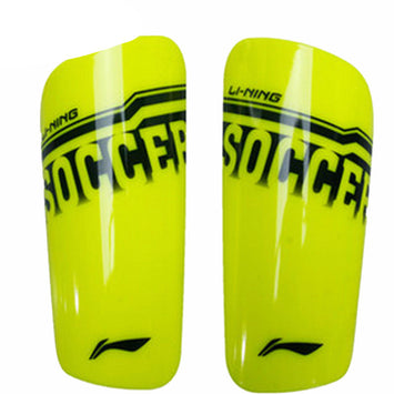 Mens Soccer Leg Support Protector