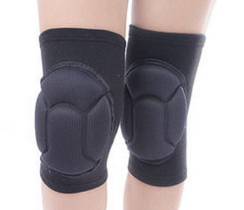 protection guard pads kneepad