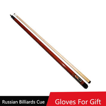 Length Center Joint Cue Stick China