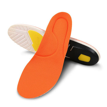 Sport Running insole shoes pad