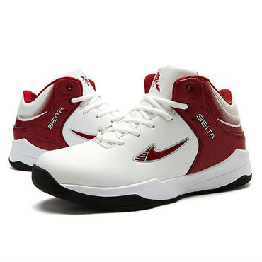 of the new basketball sports shoes