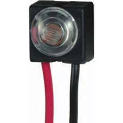 SATCO products 90/2430 PHOTOELECTRIC SW W/ LEADS