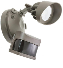American Lighting AL-1PIR-DB