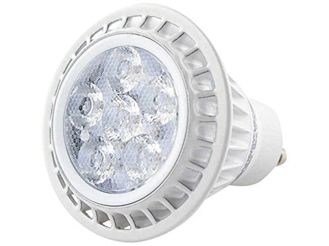TCP LED7MR16GU1030KFL