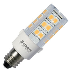 Bulbrite 770581, LED4E11-30K-120-D