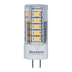 Bulbrite 770572, LED3G4-30K-12