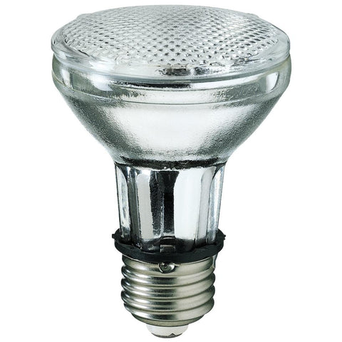 NORA CDM20PAR20/M/F - 20 Watt PAR20 CMH, Medium Screw Base, Flood