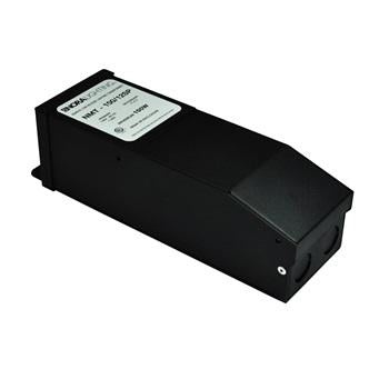NORA NMT-150/12SP 12V, 150W Magnetic Transformer, 20A?Breaker