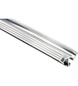 American Lighting EE45-AAFR-1M