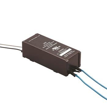 NORA NET-150R/24 150W Premium Lightech® Remote Electronic Transformer, 120V/24V