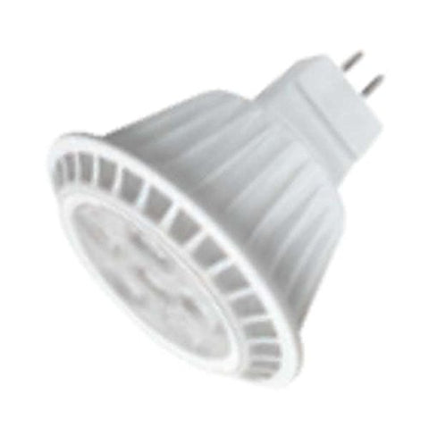 TCP LED512VMR1627KNFL
