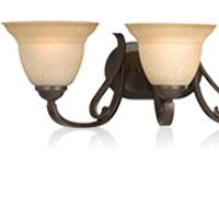 Satco Products fixtures