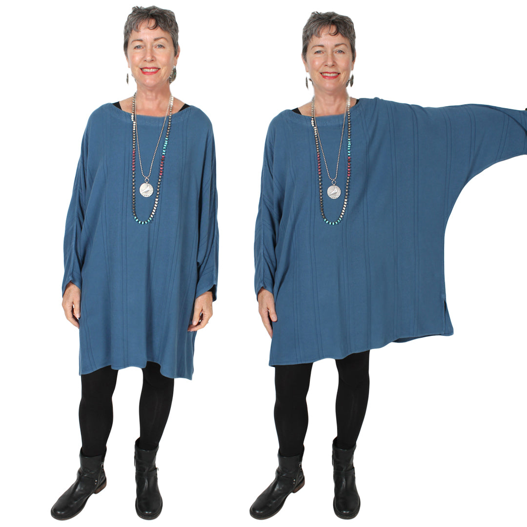 $36 Off Tienda ho Shg63 Casablanca Tunic Top Habba Moroccan Cotton Boho Hippie Chic Sml-4X