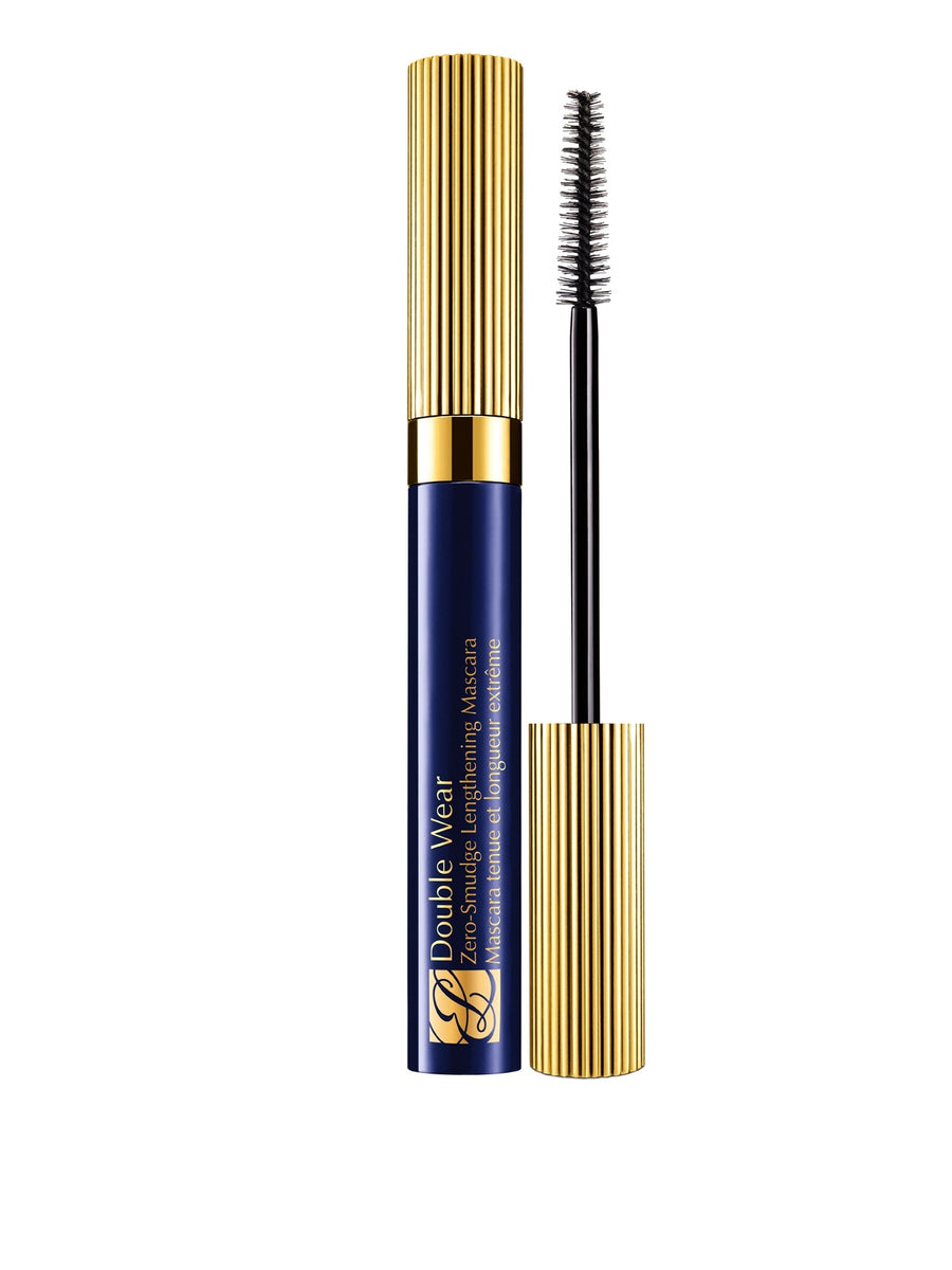 Estée Lauder Double Wear Lengthening Mascara Black 6 ml - Koch Parfymeri