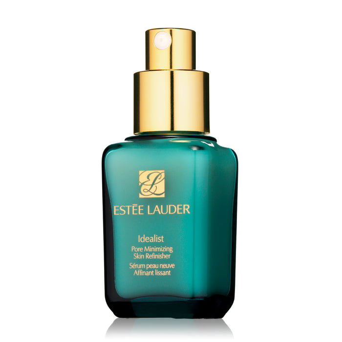 Estée Lauder Idealist Pore Minimizing Skin Refinisher 30 ml - Koch Parfymeri