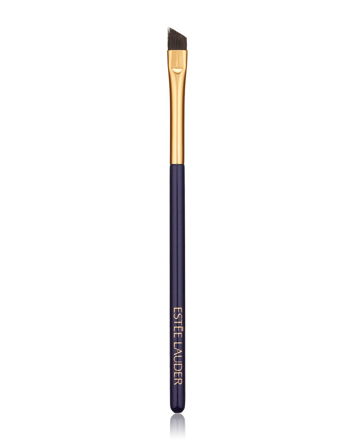 Estée Lauder Eye Line Brow Brush 20