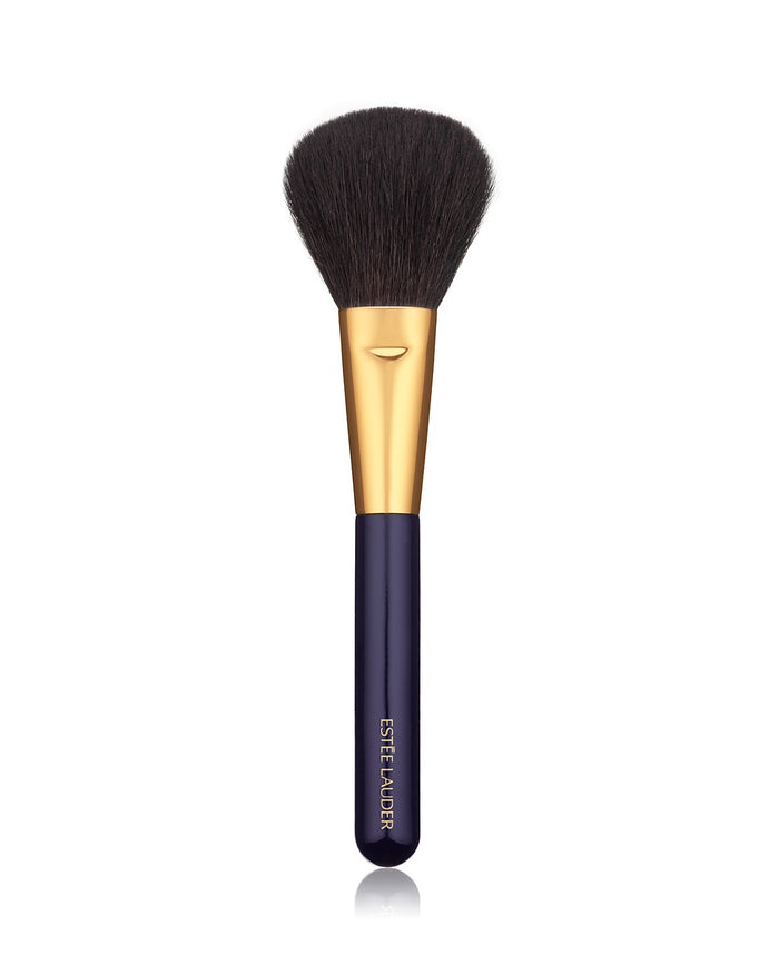 Estée Lauder Powder Brush 10 - Koch Parfymeri